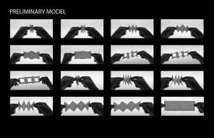 Rupture_Concept Presentation4