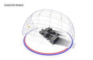 Rupture_Concept Presentation9